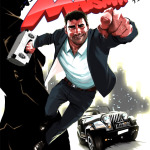 Comic_Maisman_Cover